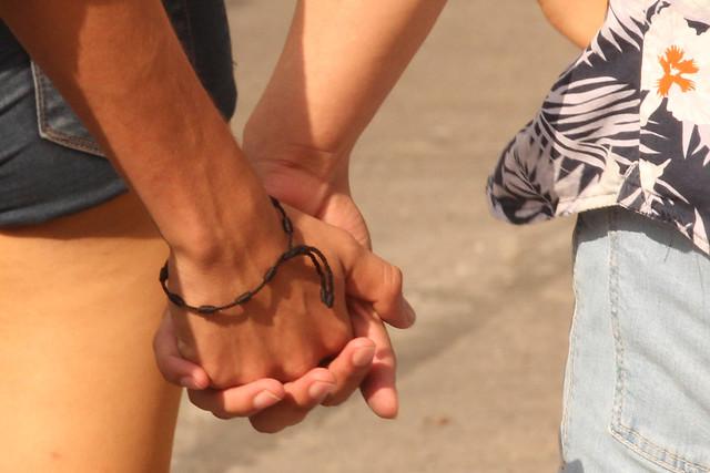Suman 23 matrimonios igualitarios en el Registro Civil de Aguascalientes