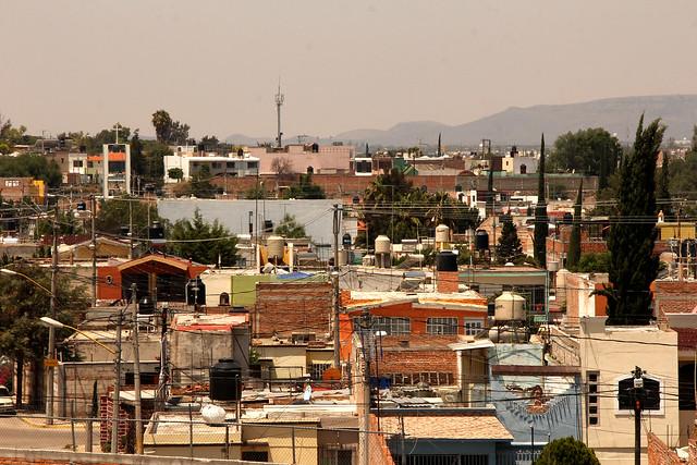 Aprueban cuatro nuevos fraccionamientos en Aguascalientes