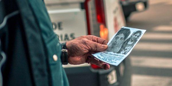 Fiscalía de Coahuila alerta por casos de feminicidio en La Laguna