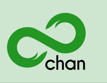 Cierran el sitio 8chan, donde se publicaban manifiestos supremacistas como el del tirador de El Paso