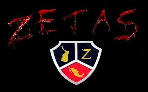 Dictan sentencia a los Zetas de Coahuila