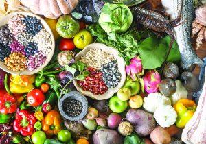 Proyectos sustentables que ayudan a que comamos mejor