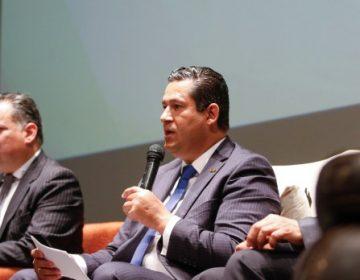 Gobierno estatal y federación buscan quitar recursos a cárteles
