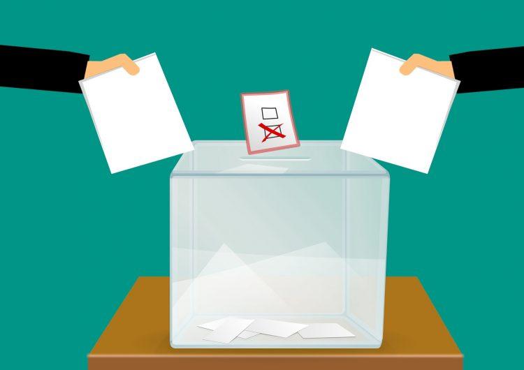 Propone PAN Coahuila empatar elecciones locales con federales