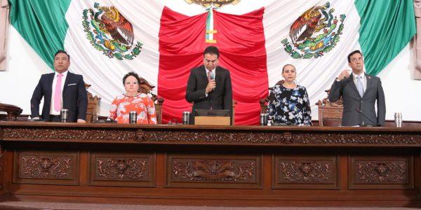 Congreso de Coahuila denuncia afectaciones por pérdida de internet en espacios públicos