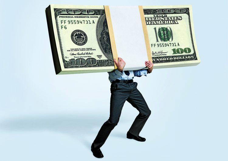 Reinventar la moneda y que trabaje para nosotros, ¿qué es el dinero 3.0?