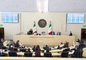 """Aprueban penas de hasta 13 años por """"halconazo"""""""