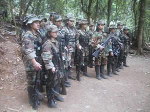 FARC-Colombia-conflicto