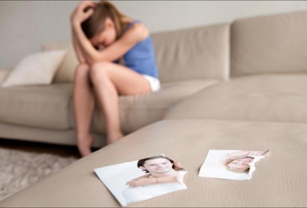 Se quedarán sin recursos centros de atención para mujeres violentadas