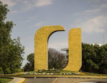 Recibirá la UAA más de 20 mil alumnos de nuevo ingreso