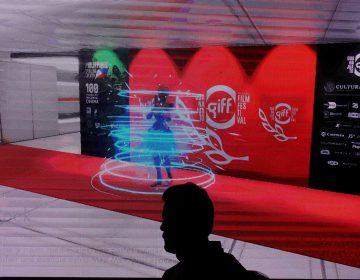 Ecos del GIFF 2: Gilliam, ganadores, realidad aumentada y el deseo de… ¡más cine, por favor!