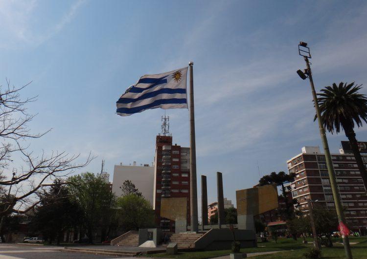 Uruguay emite una alerta de viaje a EEUU por la creciente violencia y  los crímenes de odio