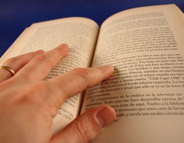 ¿Qué leer? Te recomendamos a Jacob Bronowski, Antony Beevor, Sergio Sepúlveda…