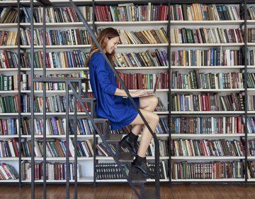 ¿Qué leer? Antony Beevor, Brad Meltzer, Vicente Garrido…