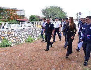 Anuncian inversión de 2 mil 300 mdp para obra pública en el municipio de Aguascalientes