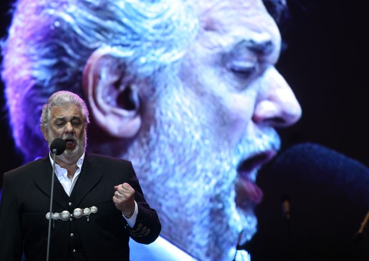 placido-domingo-acoso-sexual