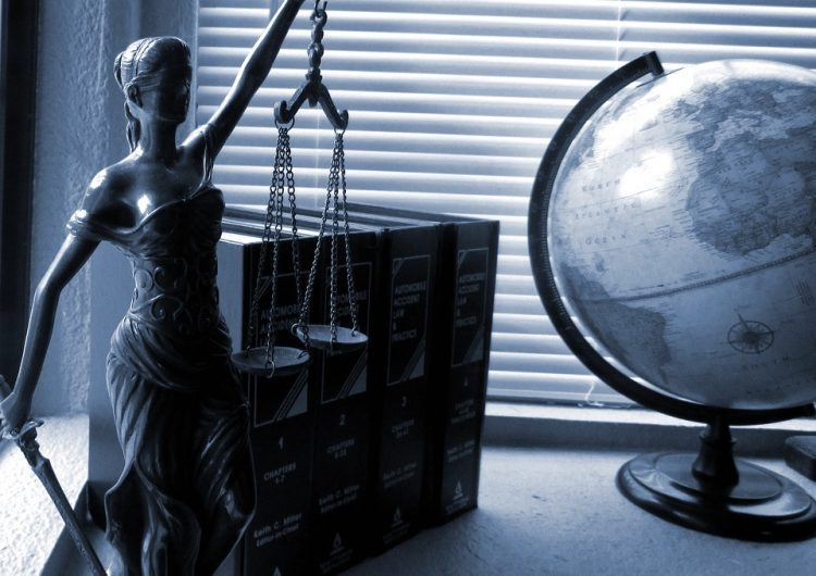 Vinculan a funcionaria por presunto robo de fianzas en el Poder Judicial de Aguascalientes