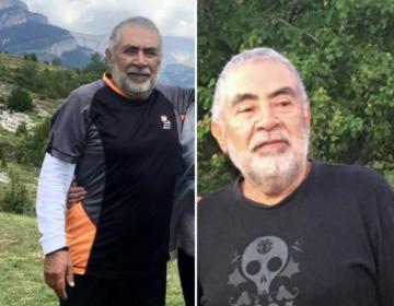 Hallan sin vida a Jesús Ríos, mexicano desaparecido en España
