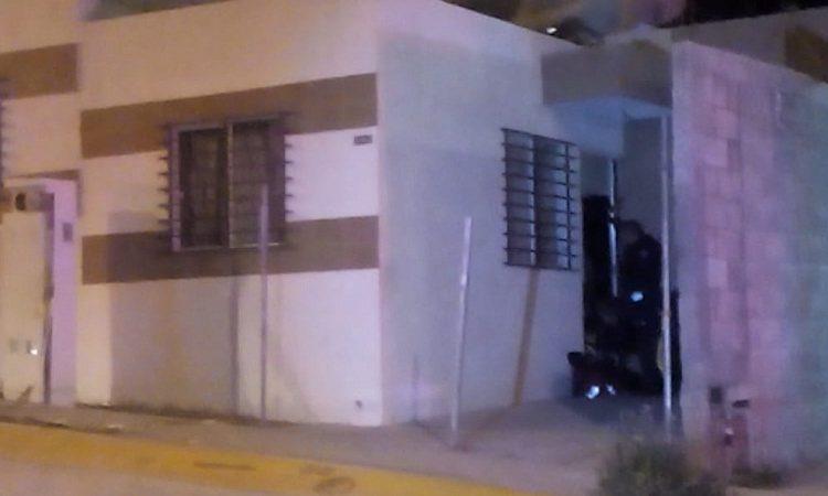 Ocurre nuevo feminicidio en Aguascalientes