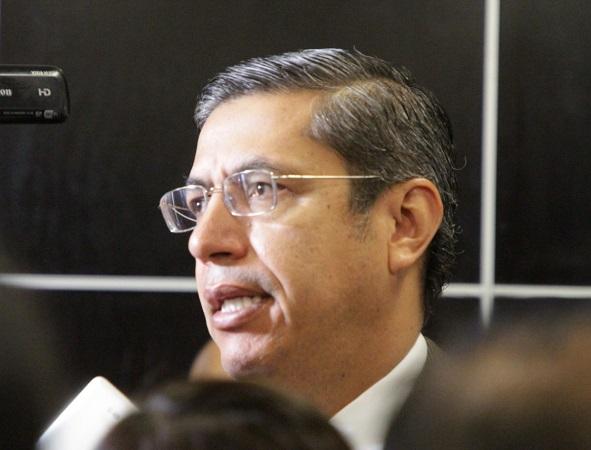 Fiscalía sigue la pista a contratos entre el IEA y abogado Juan Collado