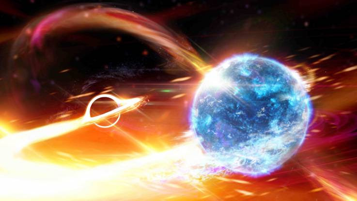 agujero-negro-estrella-neutrones