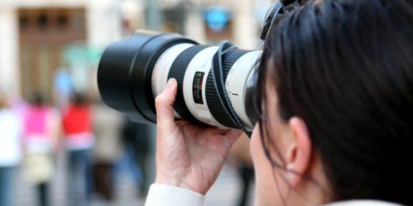 Coahuila es el cuarto estado con más casos de violencia contra mujeres periodistas: CIMAC