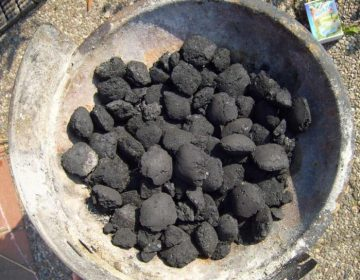 Preparan sanciones para carboníferas contaminantes en Coahuila