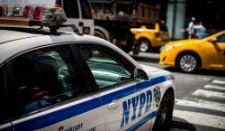 Un hombre muere en NY aplastado por un ascensor