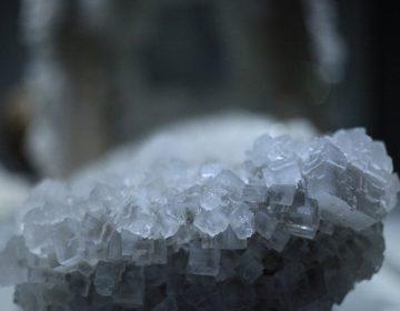 "Por consumo de ""crystal"", 60% de pacientes atendidos en Centro de Integración Juvenil"