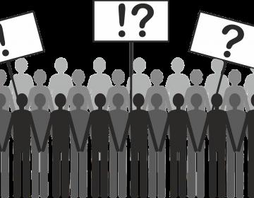 Opinión | Democracia incluyente