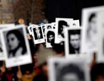 Puebla capital registra mas de dos mil desaparecidos