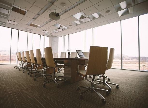 Opinión | ¿Cómo crear un espíritu emprendedor dentro de una empresa?