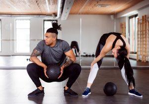 Los seis ejercicios que parecen vencer los genes de la obesidad, según los científicos