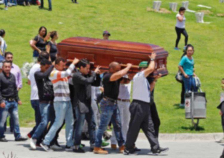 Puebla necesita resultados efectivos contra feminicidios: Upaep