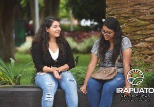 Entregarán Premio Municipal de la Juventud en Irapuato