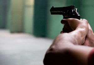 Opinión | La terrible violencia asesina