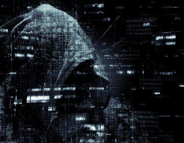 Estados Unidos trabaja en un programa para proteger las elecciones presidenciales de ataques de hackers