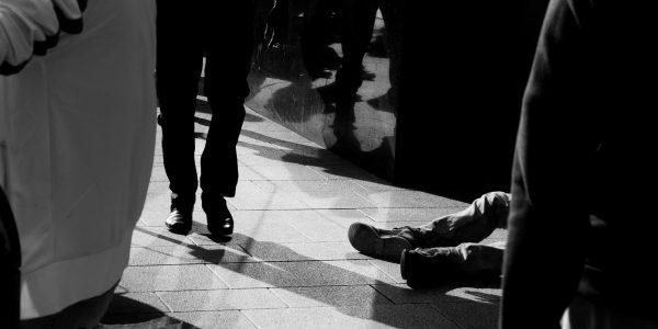 Coahuila: sexto lugar en denuncias acumuladas por violaciones a los Derechos Humanos