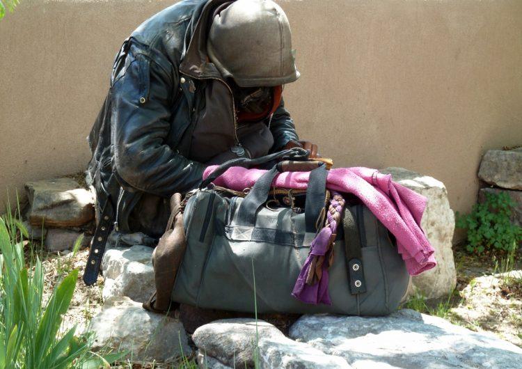 CDHEC acompaña a menores migrantes involucrados en la redada de Saltillo