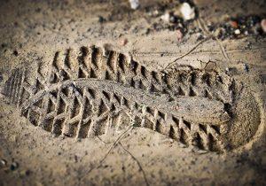 El sospechoso caso de los homicidios culposos en Guanajuato