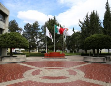 Inician festejos por el 30 aniversario de la Universidad Panamericana Bonaterra