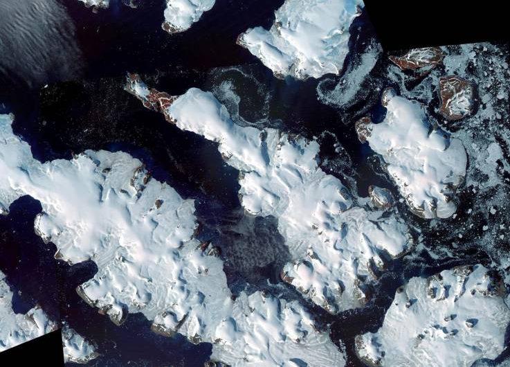 rusia-islas-deshielo-glaciar-artico