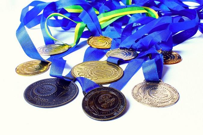 Gobierno federal sí apoyó a deportistas en Panamericanos: diputada