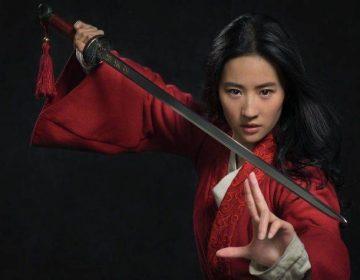Piden boicot contra Mulán por mensaje de su protagonista a favor de la policía de Hong Kong