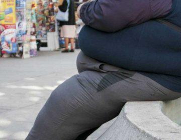 Al menos 80% de poblanos migrantes padecen diabetes