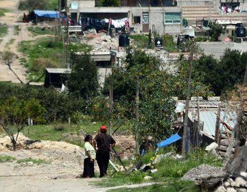 Beneficiarán a 551 mil de poblanos en situación de pobreza extrema