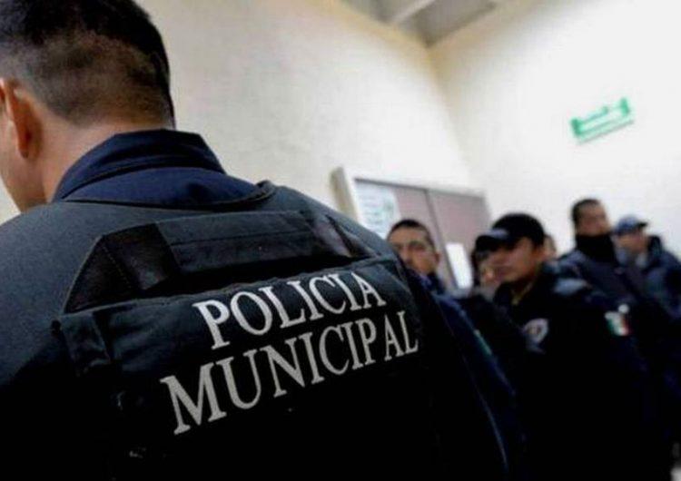 Restaurantes dan café gratis y descuentos en alimentos a policías de Puebla