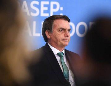 """#PrayforAmazonas: Bolsonaro recibe críticas por su inacción tras semanas de incendios en el """"pulmón del planeta"""""""