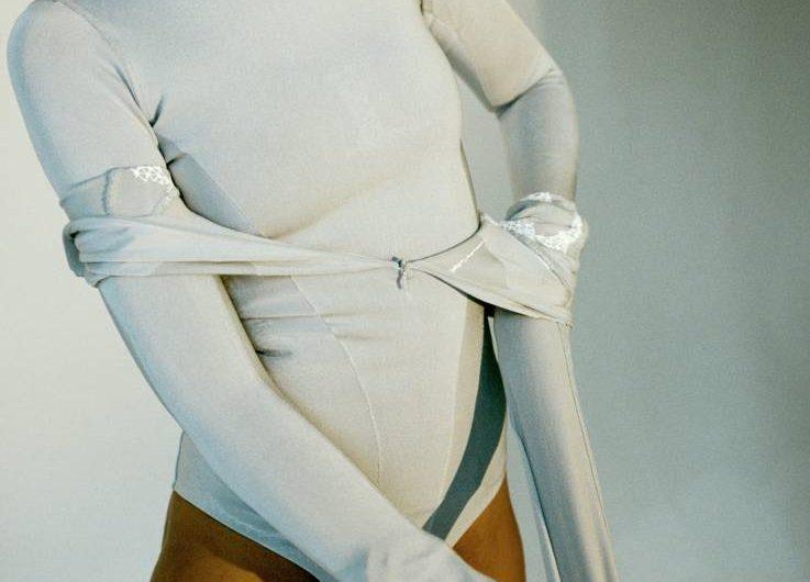Un traje con bacterias vivas puede ser la respuesta al mal olor corporal