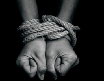Liberan a transportista secuestrado en Aguascalientes; hay 7 detenidos